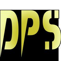 Favicon DPS Prediksi & Keluaran Togel Terjitu Terupdate Terlengkap Terbaru Hari Ini